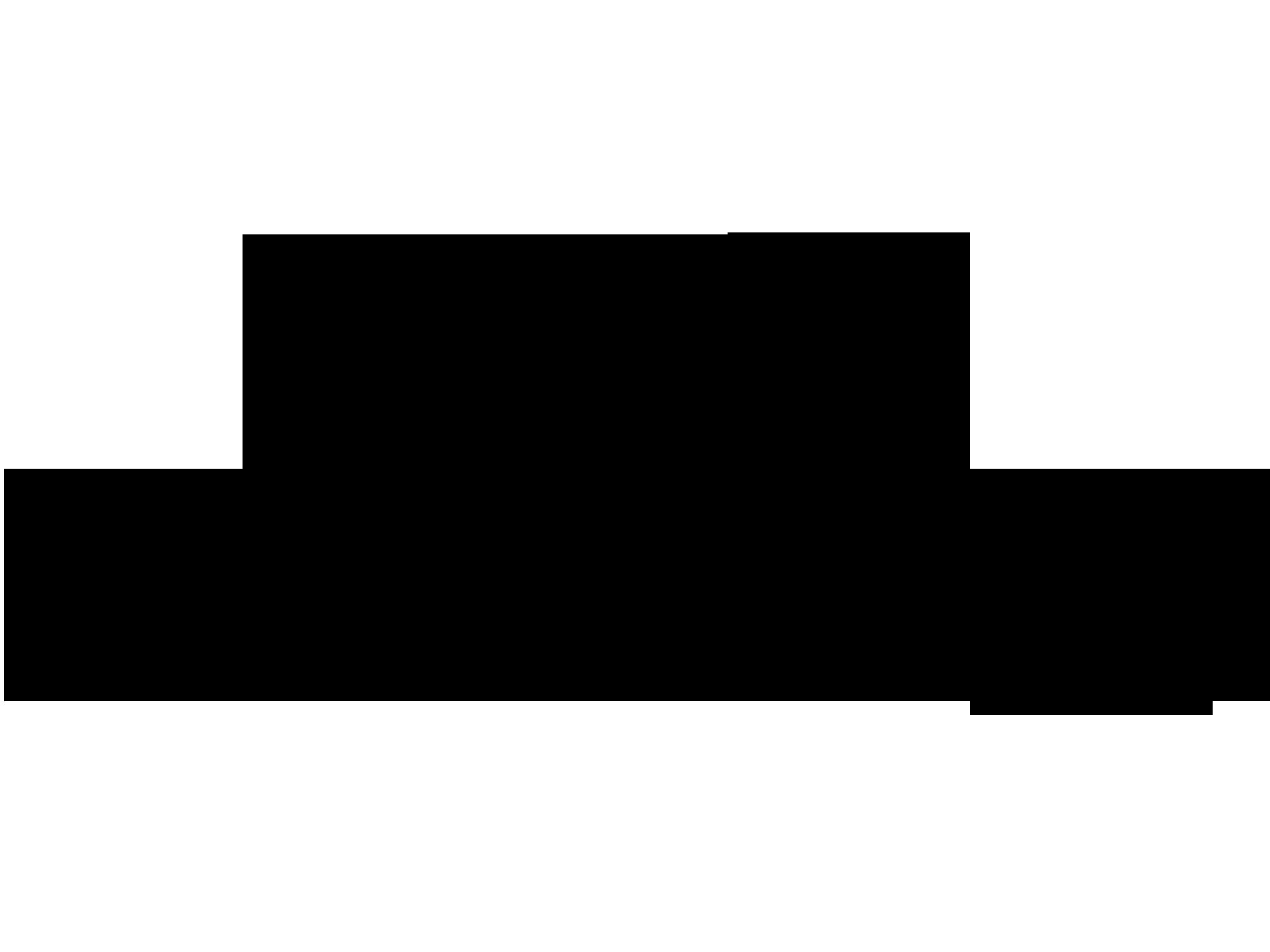 De-Gouden-Wimper-logokopie111